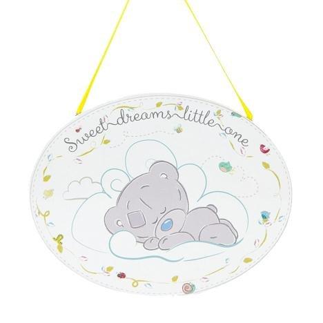 tiny-tatty-teddy-sweet-dreams-baby-plaque