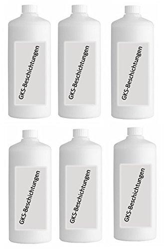 248eur-l-6x1l-nikotinentferner-nikotin-russ-fett-kaugummi-lippenstift-wachs-reiniger-entfetter-nikot