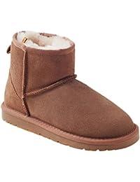 4fb97e37854 Amazon.es  ugg botas mujer - 39   Zapatos para mujer   Zapatos ...