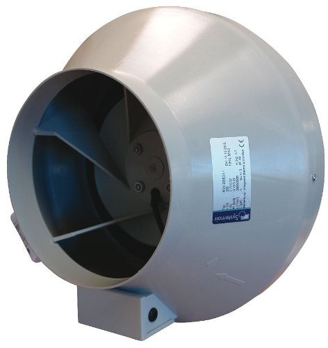 rvk-sileo-200e2-l-ventilator-fan-1008m-hr