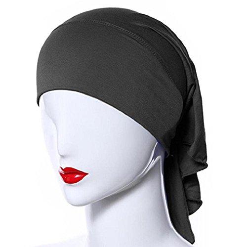 geminir-doux-uni-tube-hijab-echarpe-bonnet-casquette-sous-bandeau-de-nombreuses-couleurs
