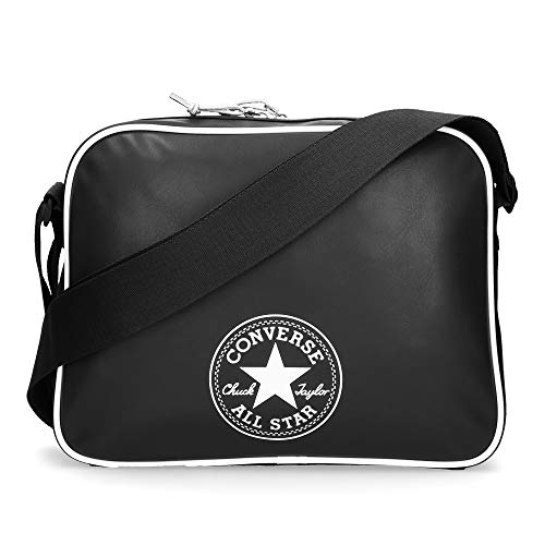 Converse Future Retro Reporter Bag Bolso