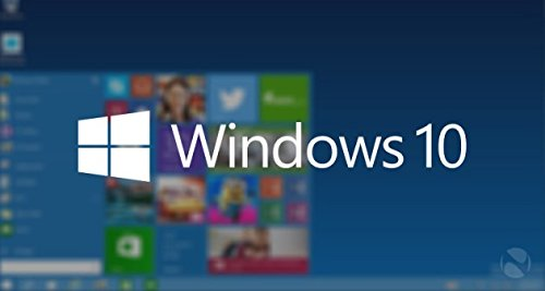 Microsoft-Windows-10-Professional-Multilingual-3264-Bit-LICENSE-KEY-OEM