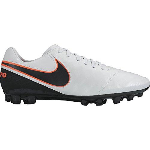 Nike Tiempo Mystic V Ag-r, Scarpe da Calcio Uomo Multicolore