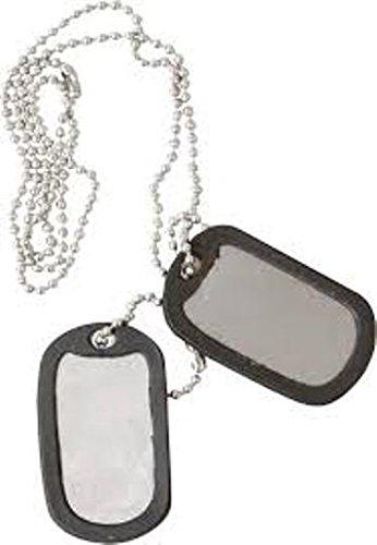 Medagliette militari | Opinioni & Recensioni di Prodotti