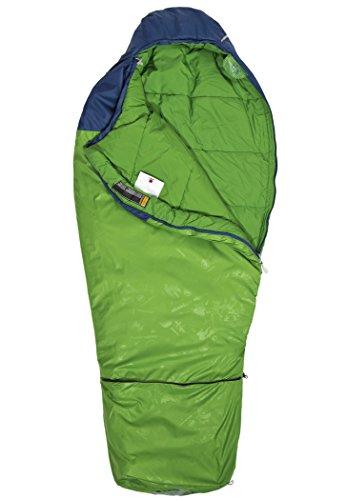 Mammut Little Mammut MTI – Kinderschlafsack - 2