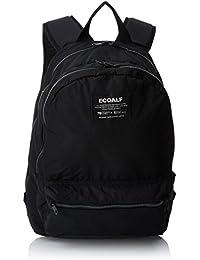 ECOALF Munich Backpack, Mochila Unisex Adultos, 20x40x18 cm (W x H x L)