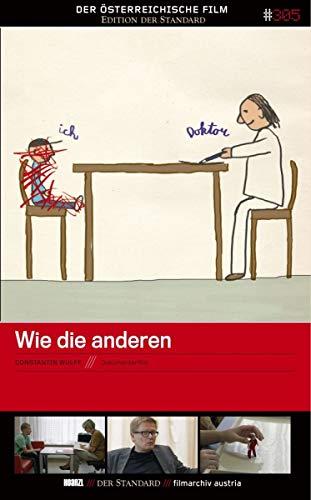 Wie die anderen - Edition 'Der Österreichische Film' #305