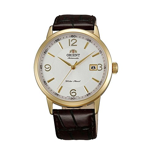 orient-symphony-orologio-da-uomo-automatico-41-mm-cinturino-in-pelle-fer27004-w0