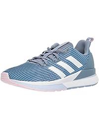 new product 320b3 08685 Adidas OriginalsDB1297 - Questar Tnd W Damen, Grau (Raw GreyWhiteAero