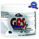 Vit-O-Best GFS Aminos, Suplementos Alimentarios para Deportistas - 500 gr