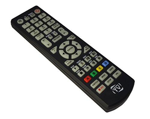 Kartina TV-Fernbedienung