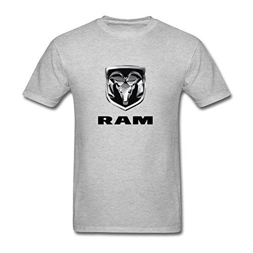 herrens-dodge-ram-logo-short-sleeves-t-shirt-s-large