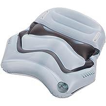 Happy People 16349 Floater Star Wars sí Stormtrooper