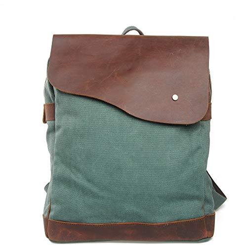 3043b3e3c7502 Hiking backpacks le meilleur prix dans Amazon SaveMoney.es