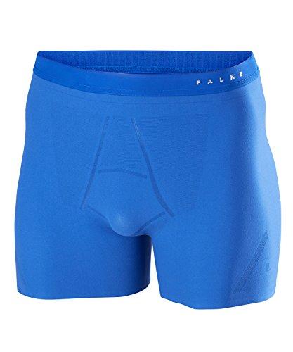 FALKE Herren Underwear Cool Boxer Men Sportunterwäsche Yve