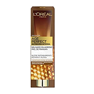 L'Oreal Paris Age Perfect Nutrición Intensa