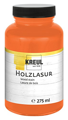 kreul-78205-wood-stain-colour-275-ml-glass-orange