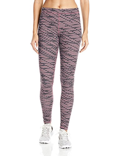 Under Armour Favorite printed Women's Leggings (1300181_Perfection_XX-Large)