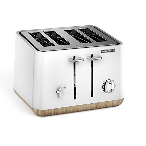 morphy-richards-240005-aspect-trim-toaster-white-wood