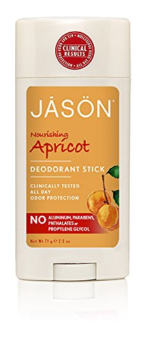 jason-natural-products-deodorant-en-stick-a-l-abricot-enrichi-en-bicarbonate-de-soude-75-ml