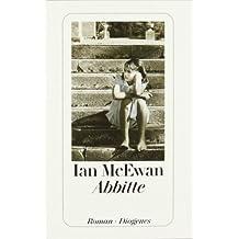Abbitte von McEwan. Ian (2004) Taschenbuch