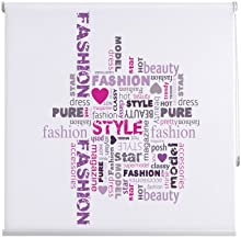 Comprar CORTINADECOR - Estor enrollable juvenil my generation pure modern fashion style fashion lettering