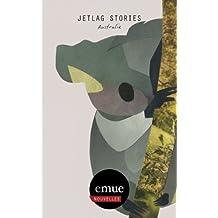 Jetlag Stories Australie