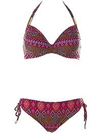 Suchergebnis auf Amazon.de für  Braun - Heine   Damen  Bekleidung 2cdb633c94