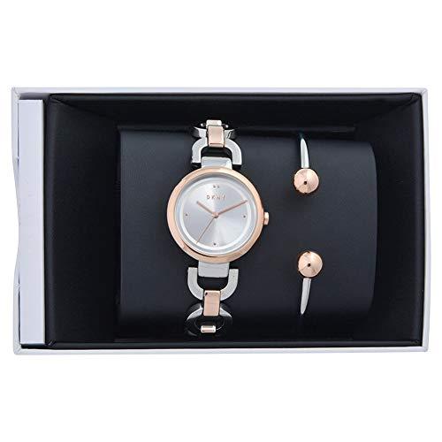 DKNY NY2788 Reloj de Damas