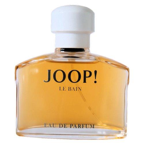 Joop! Le Bain 40ml EDP + 75ml Crystal Shower Gel Ladies Gift Set