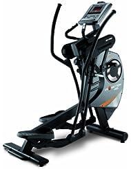 BH Fitness Crosstrainer I.VS Motion, G885