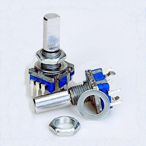 invio-gratuito-12-mm-interruttore-encoder-manopola-con-interruttore-a-chiave-con-scala-di-grigi-di-2