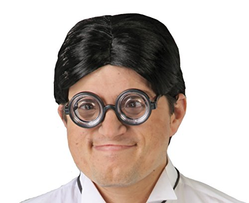 Karabu Fiestas Guirca GUI16475 - Kurzsichtigen-Brille