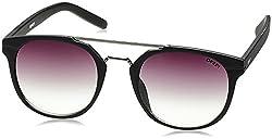 24ee99b6ad1 Opium Men Sunglasses Price List in India 26 April 2019