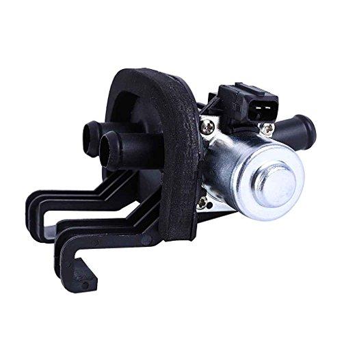 Babysbreath17 1451981 Heizungsregelventil Auto-Ersatz Temperatur-Schalter für Ford Fiesta Puma KA (Temperatur-regelventil)