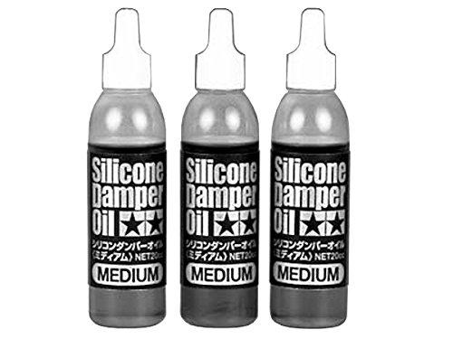 53444-silicone-dampener-oil-medium-toy