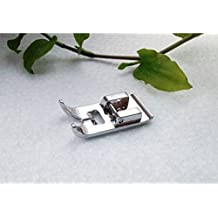 Singer - Pie de pie para máquina de coser (incluye guía, ...