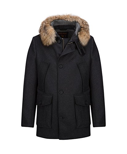 woolrich-wocps2375-mans-wool-double-artic-parka-limited-edition-storm-system-wool-loro-piana-xl-grey
