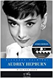 Image de Audrey Hepburn. Diva per caso. Con DVD