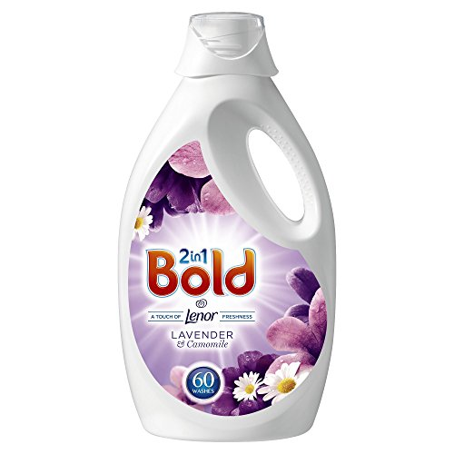 bold-2in1-washing-liquid-lavender-camomile-180-washes-3-x-3l-pack