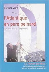 L'Atlantique en Pere Peinard