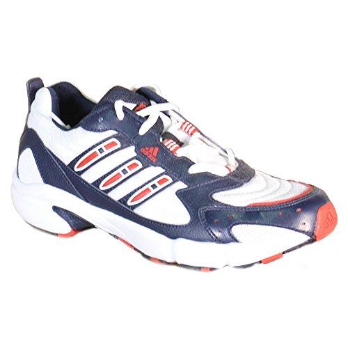 Adidas - Adidas HyperRun Scarpe Sportive Blu 017881 Blu