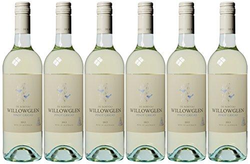 willowglen-de-bortoli-pinot-grigio-2015-white-wine-75cl-case-of-6
