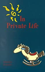In Private Life by Barbara Holland (2000-09-02)