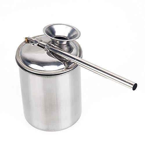 weone-300ml-atomiseur-glaze-vitrage-pot-pour-poterie-peinture-pulvrisateur-artesanat-outil