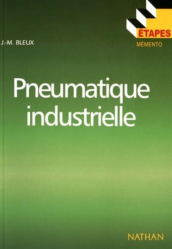 Pneumatique industrielle