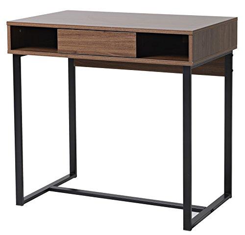 kleiner schreibtisch gebraucht kaufen nur 4 st bis 70 g nstiger. Black Bedroom Furniture Sets. Home Design Ideas