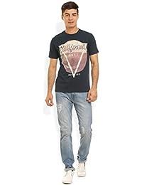 Etico Mens Cotton T Shirt
