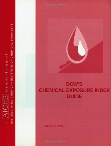 dows-chemical-exposure-index-guide-1998-08-01
